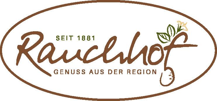 Rauchhof Aschheim